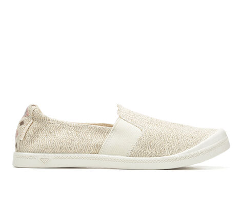 Women's Roxy Palisades Slip-On Sneakers