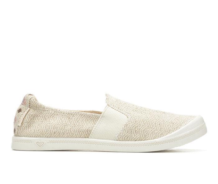 Women's Roxy Palisades Slip-On Sneakers