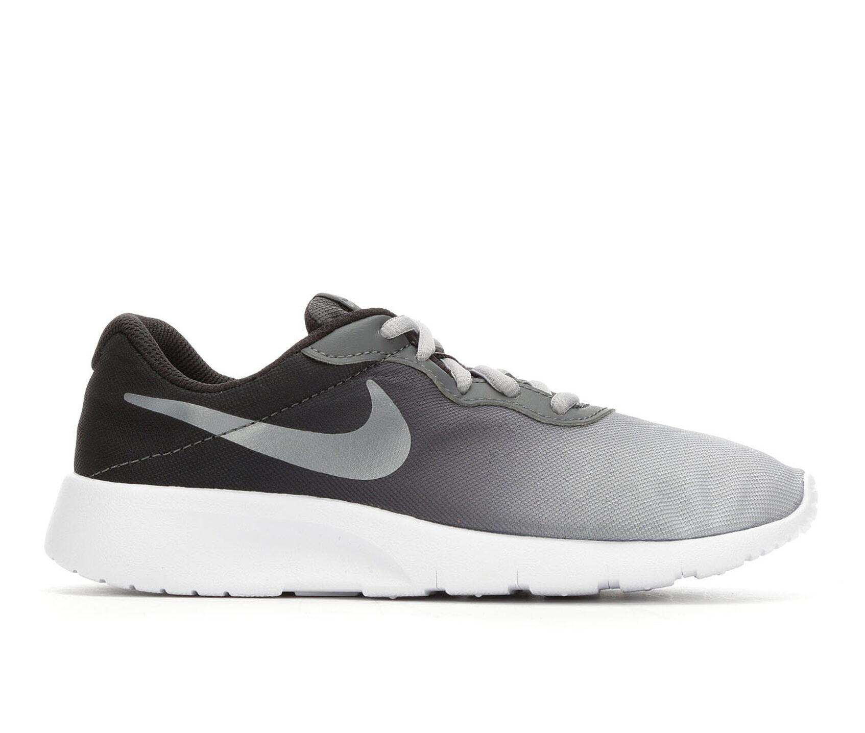 b362cd9d7f5806 ... Nike Little Kid Tanjun Fade Running Shoes. Previous