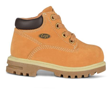 Boys' Lugz Infant Empire WR 5-12 Boots