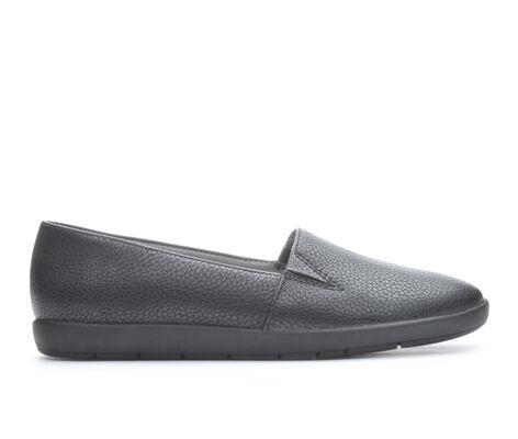 Women's LifeStride Heide Shoes