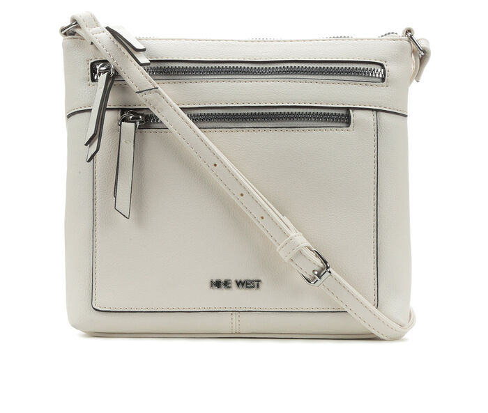 Nine West Coralia Crossbody Handbag