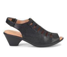 Women's Comfortiva Faye Dress Sandals