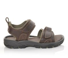 Men's Rockport Rocklake Outdoor Sandals
