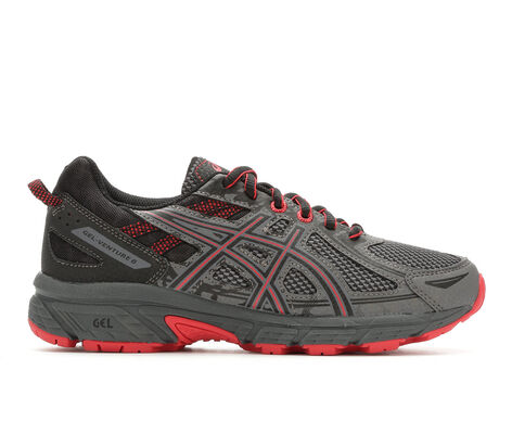 Boys' ASICS Gel-Venture 6 GS 1-7 Outdoor Shoes