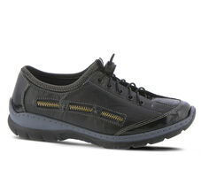 Women's SPRING STEP Agusti Walking Shoes