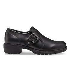 Women's Eastland Open Road Casual Shoes