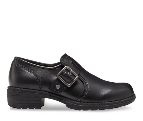 Women's Eastland Open Road Casual Shoes