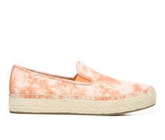 Women's Dr. Scholls Far Out Flatform Shoes