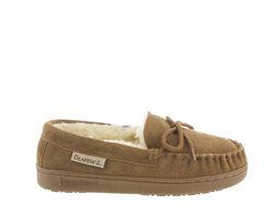 Bearpaw Little Kid & Big Kid Moc II Slippers
