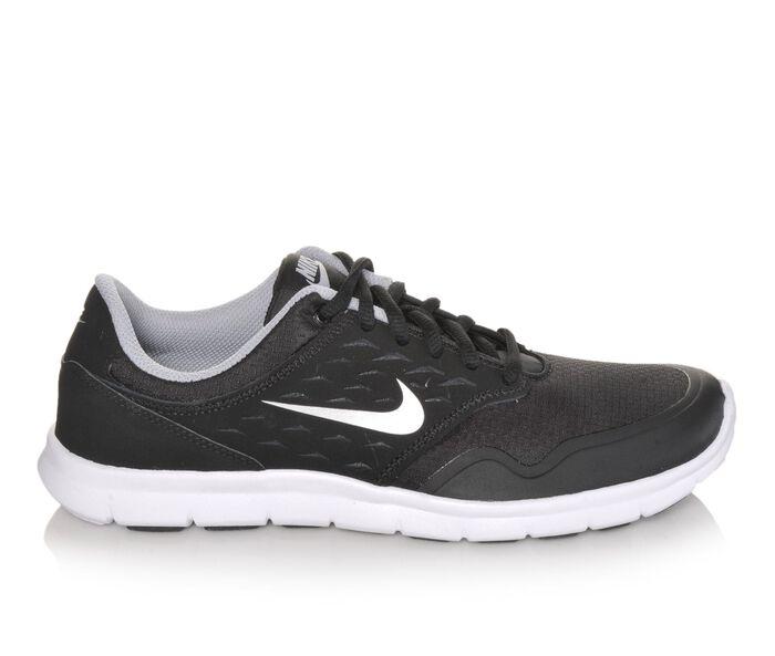 Women's Nike Orive Premium Sneakers
