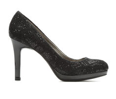 Women's Bandolino Dannie Pumps