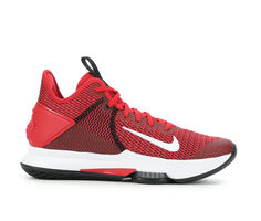 Men's Nike Lebron Witness IV TB Basketball Shoes