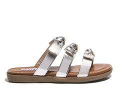 Women's 2 LIPS TOO Too Bristol Sandals