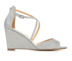 Women's American Glamour BadgleyM Quinlan Special Occasion Shoes