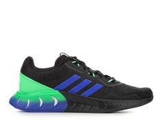 Men's Adidas Kaptir Super Running Shoes