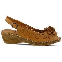 Women's SPRING STEP Belford Sandals