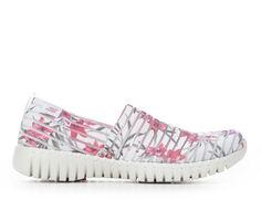 Women's Skechers Go Smart 124317 Slip-On Shoes