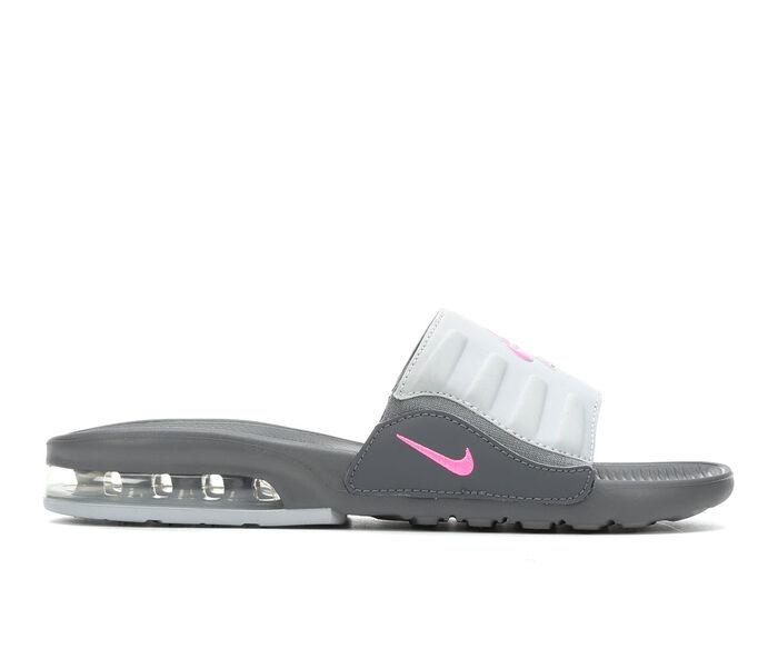 Women's Nike Air Max Camden Slide Sandals
