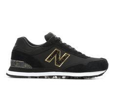 Women's New Balance WL515 Sneakers