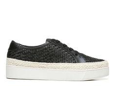 Women's Franco Sarto L-Hyria Flatform Sneakers