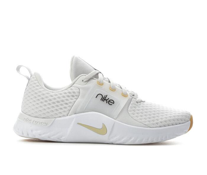 Women's Nike In-Season TR 10 Training Shoes