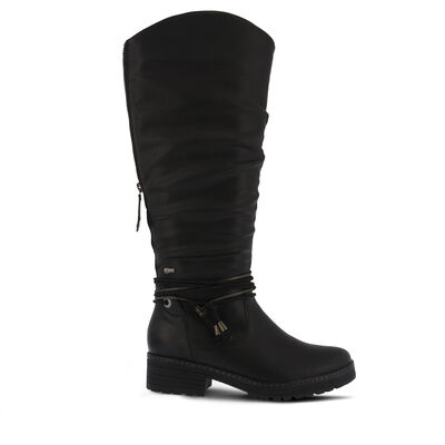 Women's SPRING STEP Vanquish Riding Boots
