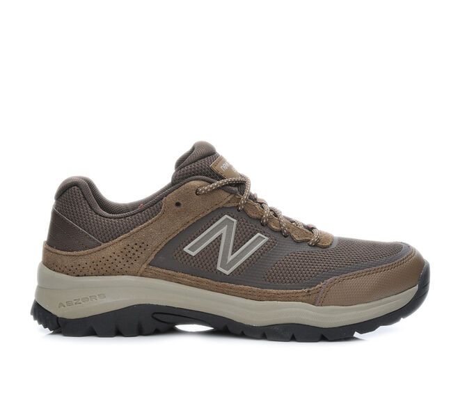 Women's New Balance WW669 Walking Shoes