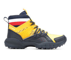 Boys' Tommy Hilfiger Little Kid & Big Kid Trail Mid Boots
