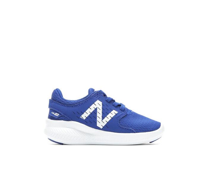 Boys' New Balance Infant Coast Boys Athletic Shoes