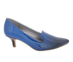 Women's Bellini Bobcat Ombre Pumps
