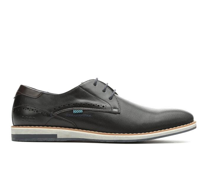 Men's Freeman Marshall Dress Shoes