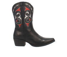 Women's Dingo Boot Roundup Western Boots