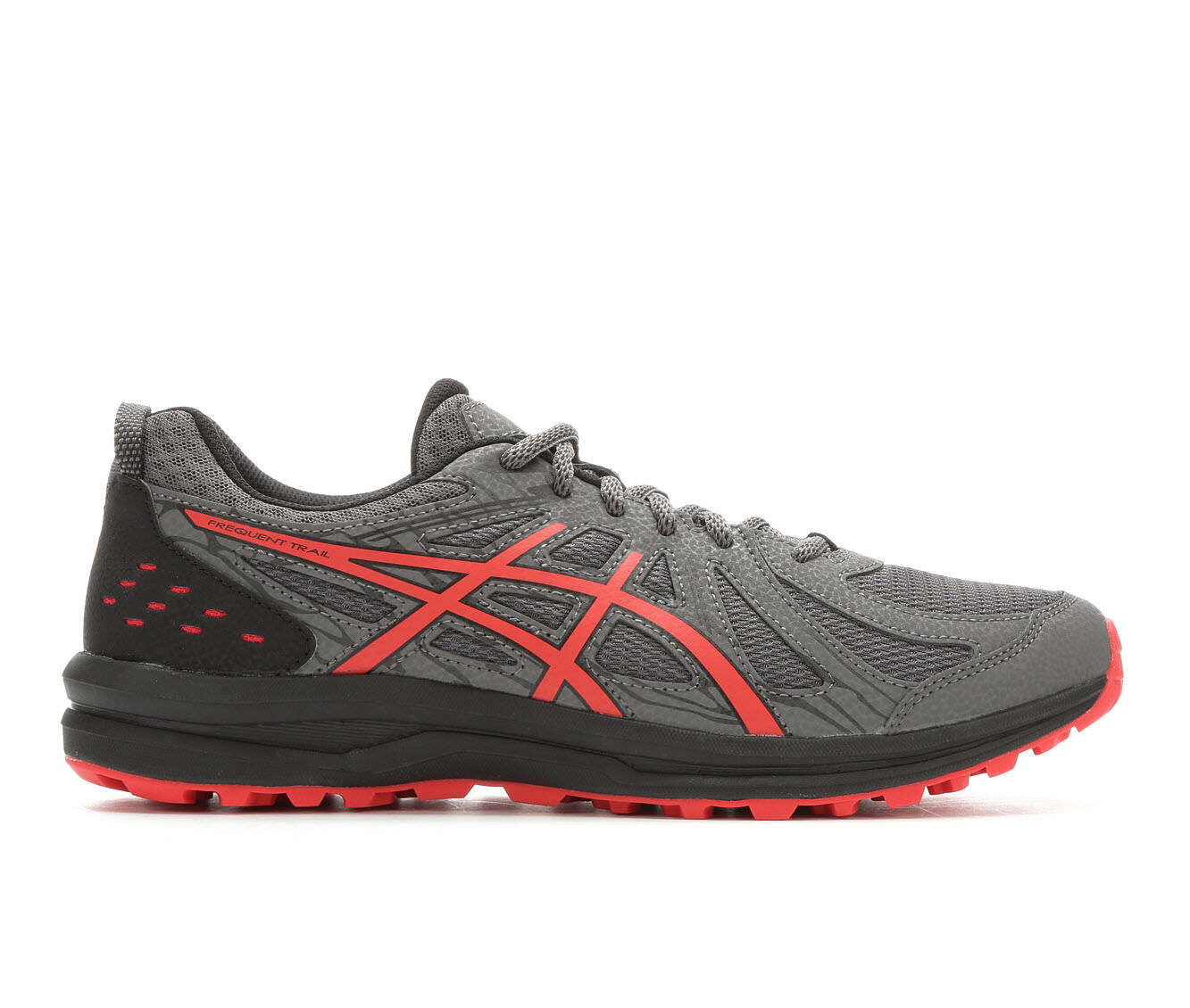 Men's Frequent ShoesShoe Asics Trail Running Carnival 80knXNOwPZ
