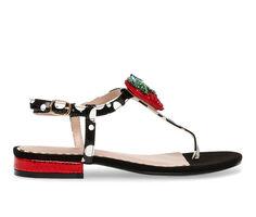 Women's Betsey Johnson Birdie Sandals