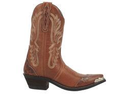 Women's Laredo Western Boots Vonnie Western Boots