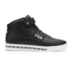Men's Fila Vulc 13 Repetition Sneakers
