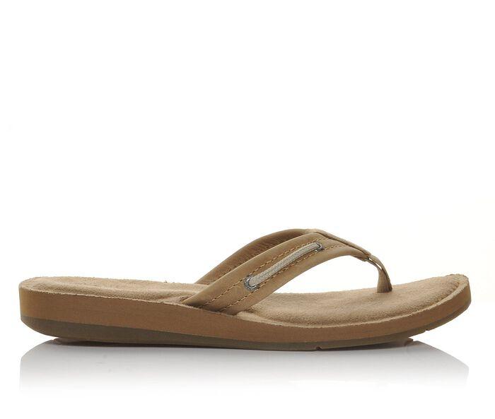 Women's Sperry Riverside Flip-Flops