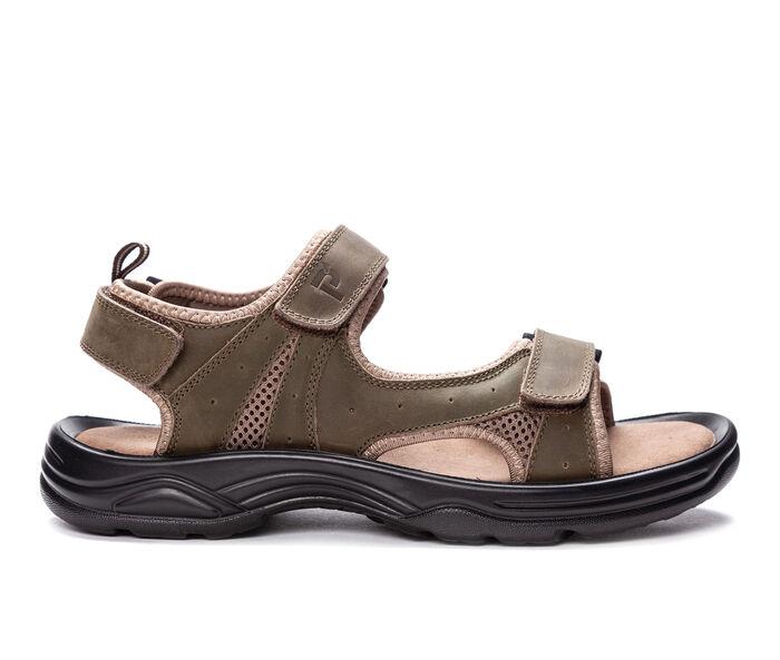 Men's Propet Daytona Outdoor Sandals