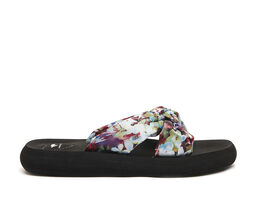 Women's Rocket Dog Slade Sandals