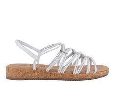 Women's Impo Bonnie Stretch Sandals