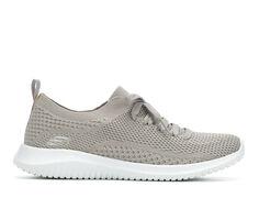 Women's Skechers Ultra Flex Statements 12841 Sneakers