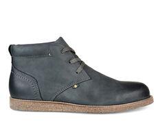 Men's Thomas & Vine Deacon Chukka Boots
