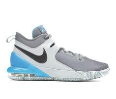 Men's Nike Air Max Impact Basketball Shoes