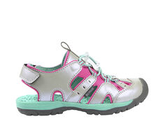Girls' Northside Little Kid & Big Kid Burke SE Sandals