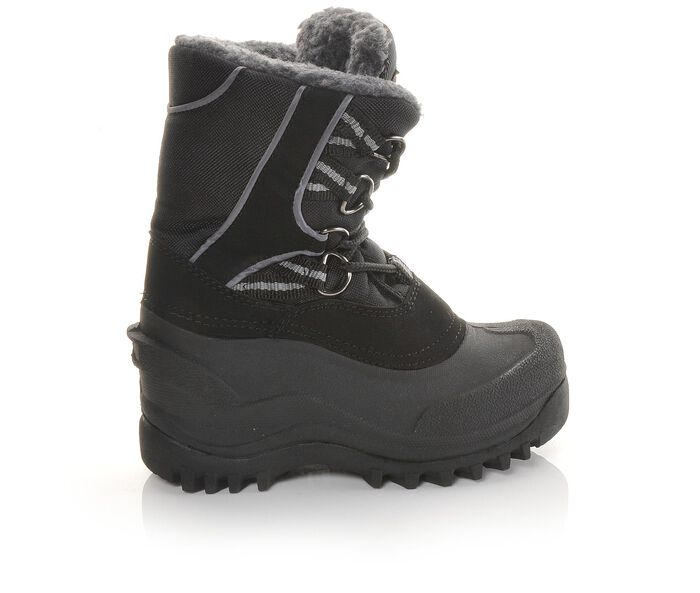 Boys' Itasca Sonoma Toddler & Little Kid Frost Winter Boots