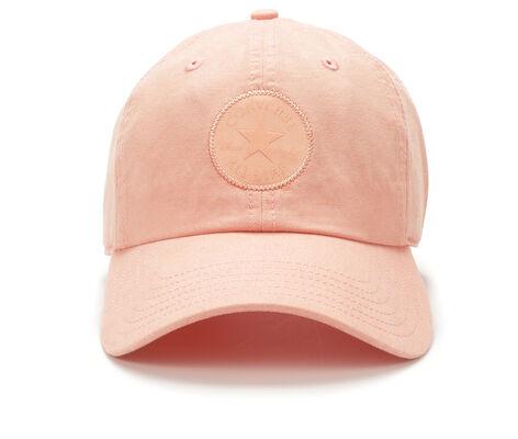 Converse Monotone Hat