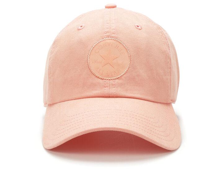 Converse Monotone Baseball Cap