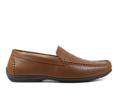 Men's Stacy Adams Cirill Slip-On Shoes