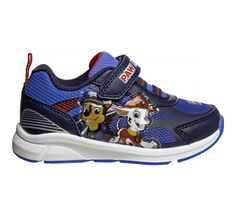 Boys' Nickelodeon Toddler & Little Kid CH88822C Paw Patrol Light-Up Sneakers